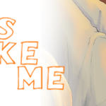 cropped-header_NEW.png
